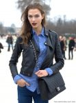 denim-shirt-karlie-kloss