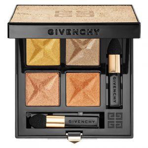 glitter-shadow-givenchy
