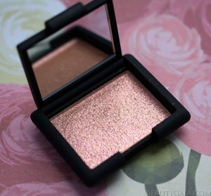 glitter-shadow-nars