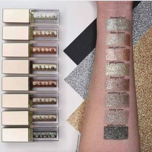 glitter-shadow-stila
