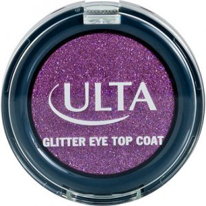 glitter-shadow-ulta