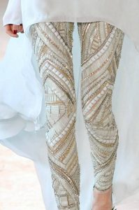 holiday-party-outfit-embellished-leggings
