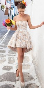 oliday-party-outfit-lace-floral