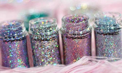 20 best glitter eyeshadows for a sparkly look