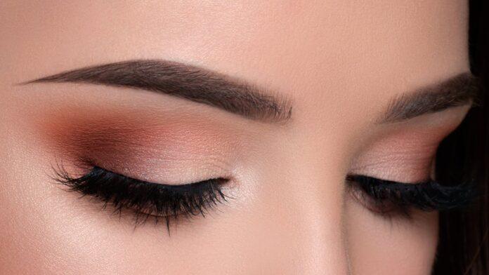 Hypoallergenic Eyeliner brands
