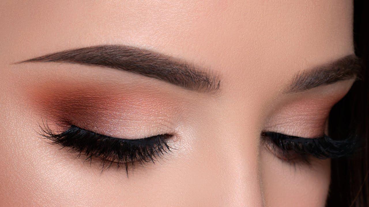 Best Hypoallergenic Eyeliners For Sensitive Eyes