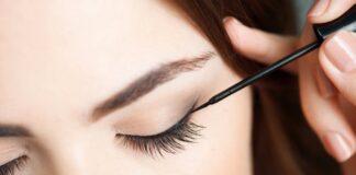Best Hypoallergenic Eyeliner Reviews