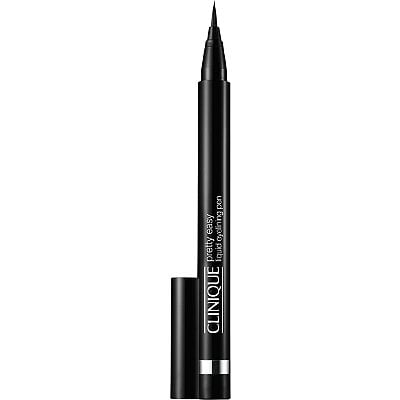 clinique liner pen
