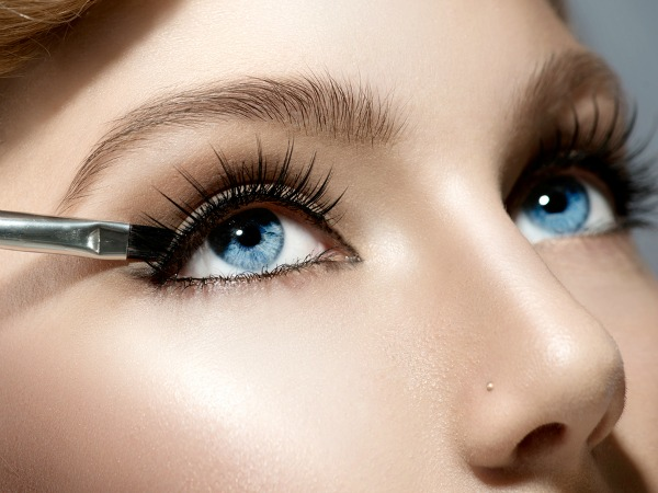 eyeliner application ingredients