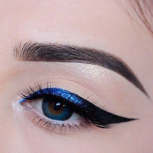 best eyeliners