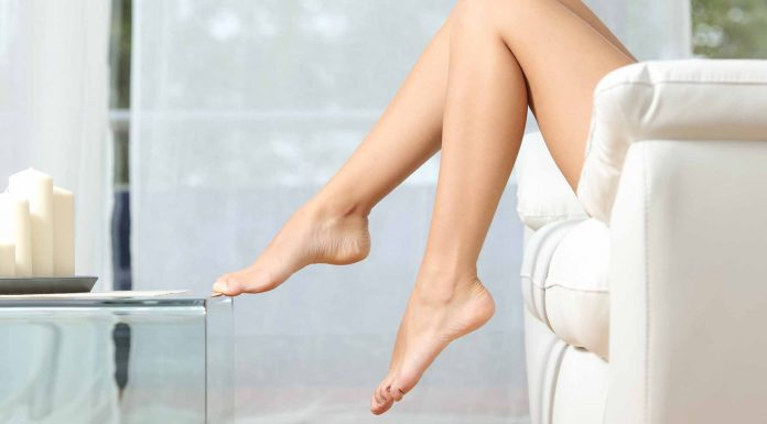 topical numbing cream for Laser Hair Removal