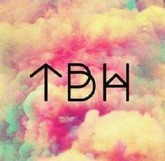 tbh like