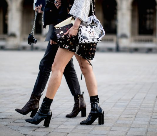 35 Boots Outfits Ideas
