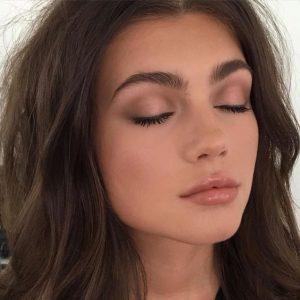 15 easy stepstep eyeshadow tutorials for beginners
