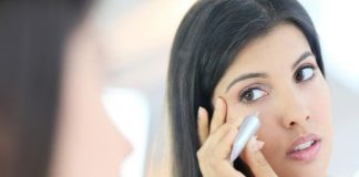 12-15 Best primer for large pores and oily skin