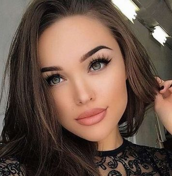 30 Prom Makeup Ideas