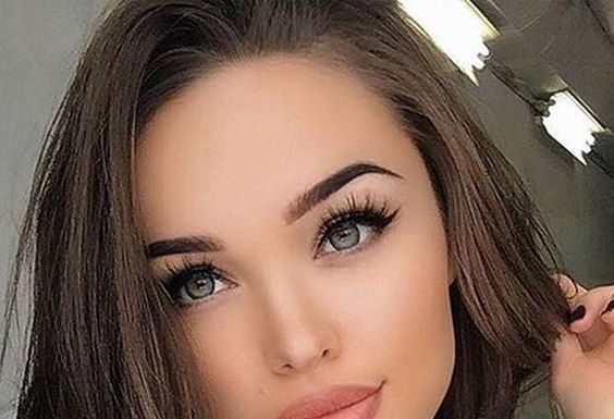 30 Prom Makeup Ideas