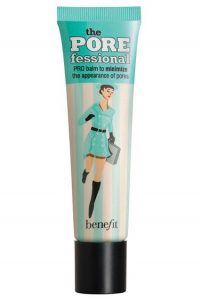 Benefit - The POREfessional