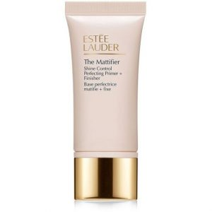 Estee Lauder - The Mattifier Shine Control Perfecting Primer And Finisher