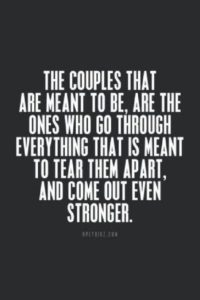 50 Cute Couple Quotes | Cute Relationship Quotes For Couples
