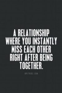 flirty relationship quote