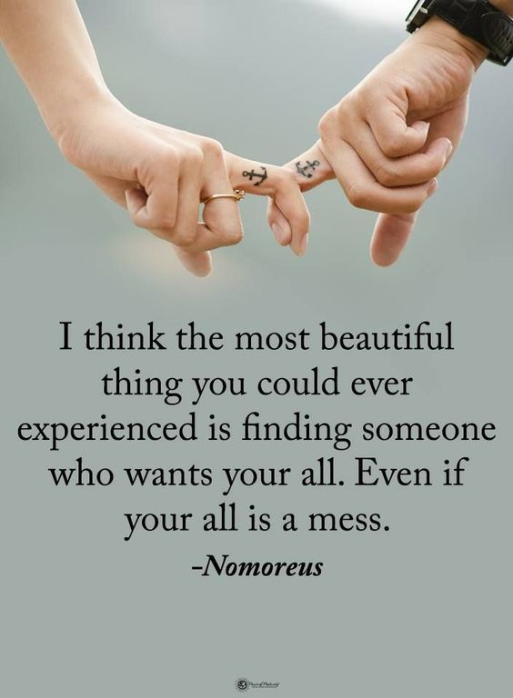 adorable couple quotes