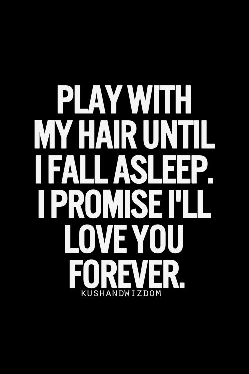cute lovers quote