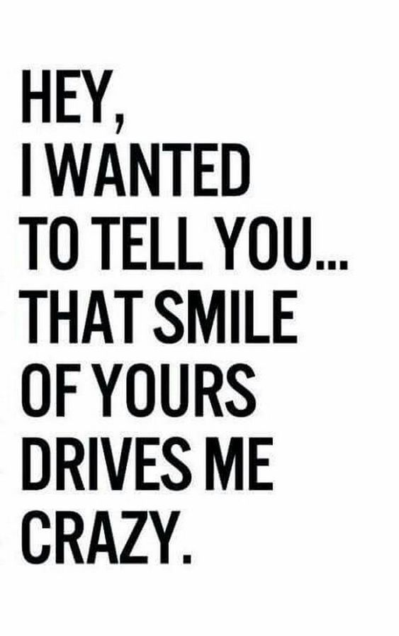 flirting quotes to girls pictures today pictures