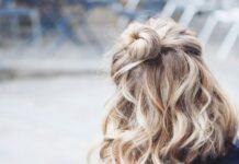 30 Short Haircuts For Teenage Girls