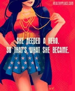 quotes about girl power