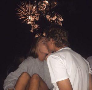 love couple goals