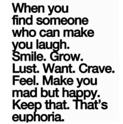 make me happy quote