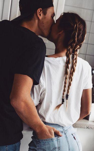 sweet couple photos