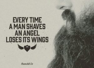Angel Loses its Wings quote