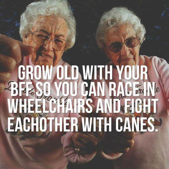 Bff Quotes Inspiration