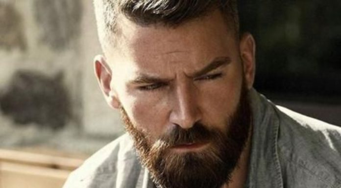Hot Beard quotes