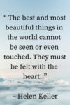 best and most beautiful things in the world