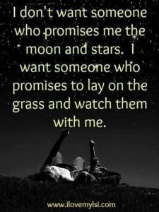 watch them with me