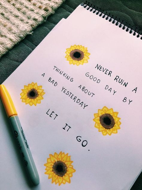 letting go relationship quotes