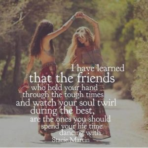 quote for bffs