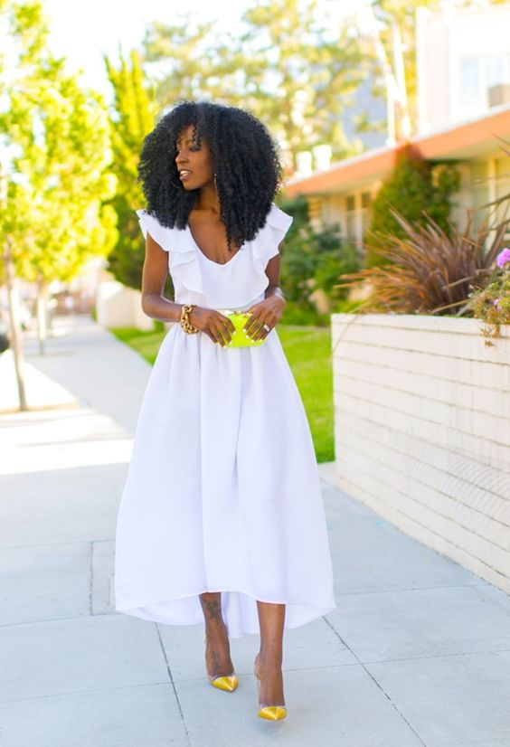 What To Wear To A Baby Shower 30 Baby Shower Outfit Ideas
