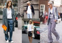 The Best Tomboy Outfits