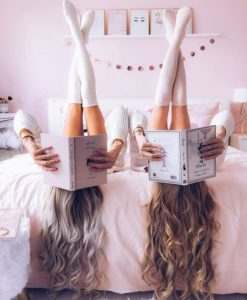 funny bff pictures