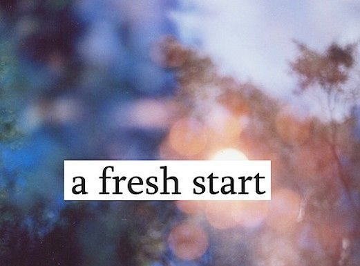 Beginnings Quotes