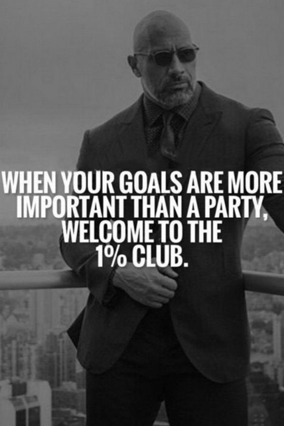 Party Quotes Inspiration