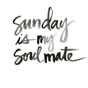 Soulmate Sunday Quotes