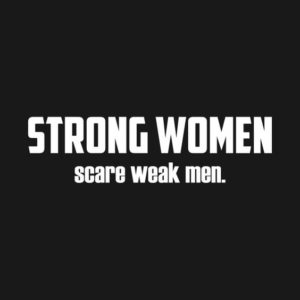 Strong Women Strength Quotes