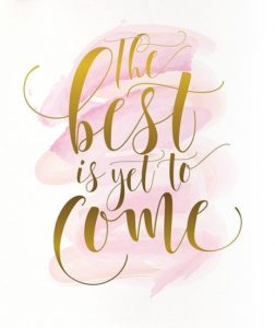 quotes for bride