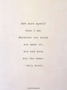quotes for wedding day