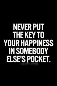 happiness Quotes To Live By